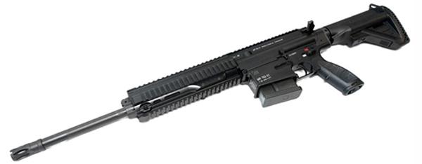HK MR762